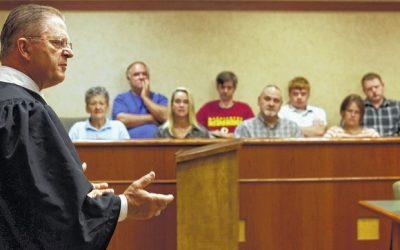 Water Damage Insurance Claim: Jury Awards Homeowner $1.3 Mil