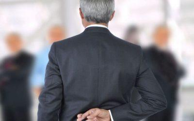 Bad Faith Lawsuit Against Allstate Insurance Upheld