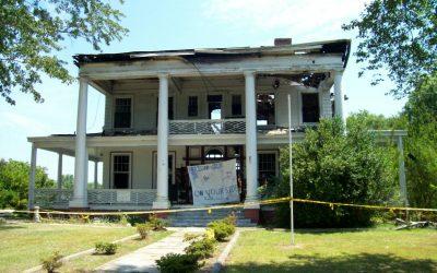 Independent Public Adjuster Secures $330,100 Increase Over Fire Damage Claim