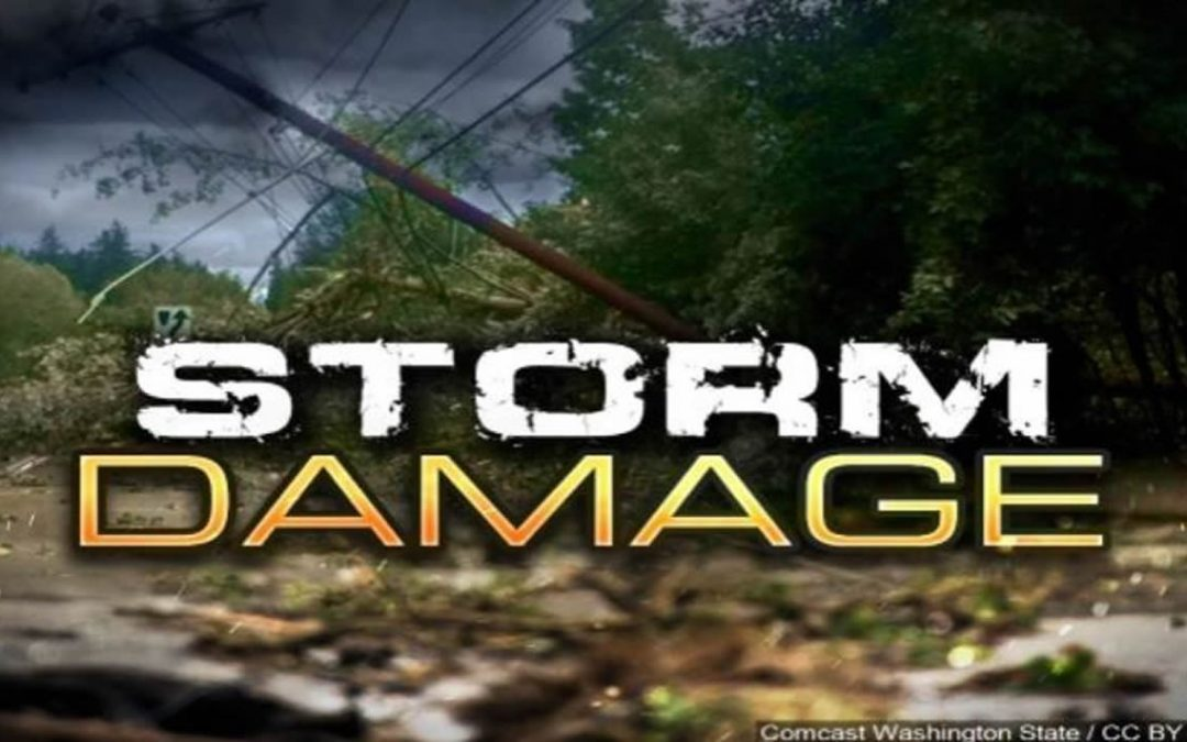 Storm Damage Claims Issues Hurricane Irma Victims Still Waiting On Insurance