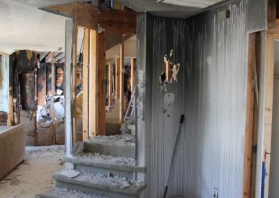 fire-damage-claims-help-nc