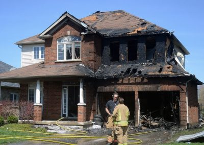 fire-damage-claims-help-raleigh-nc