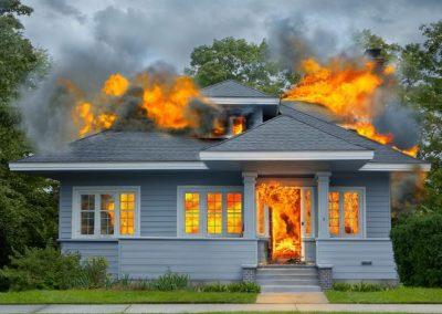 fire-damage-claims-help-va-beach