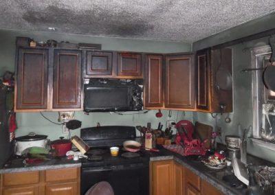 fire-damage-kitchen-nc