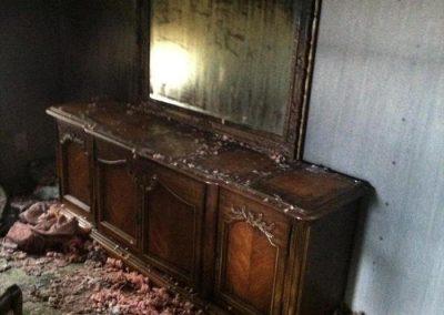fire-damaged-furniture-1