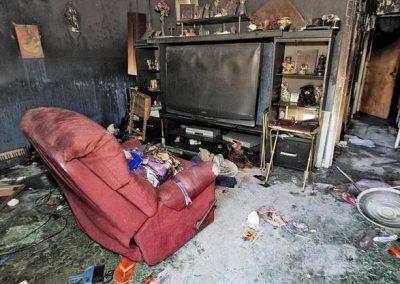 fire-damaged-furniture-2