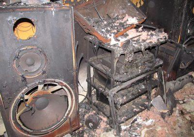 fire-damaged-furniture-3