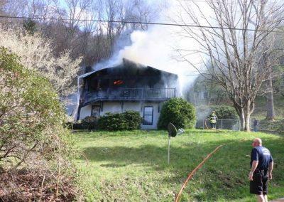 fire-insurance-claim-help-waynesville-nc