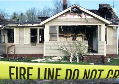 fire-insurance-claims-adjuster