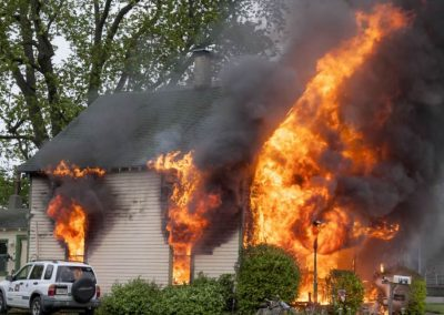 fire-insurance-claims-examples