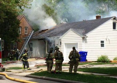 homeowners-insurance-fire-nc