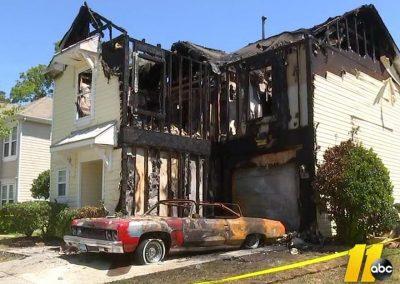 house-fire-nc