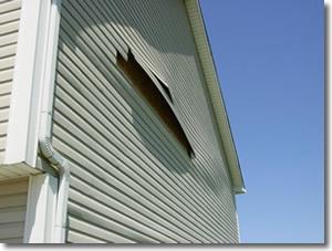 Wind Damage Insurance Claim Wind Damage For The Public