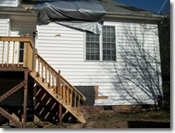 Hail Damage Insurance Claims Hail Damage For The